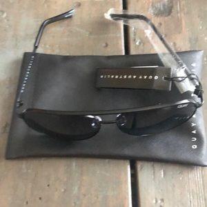 Quay Australia Vivienne Sunglasses